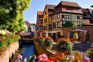 afrance-alsace-villages-colmar
