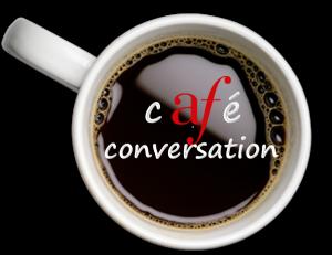 cafe-conversation